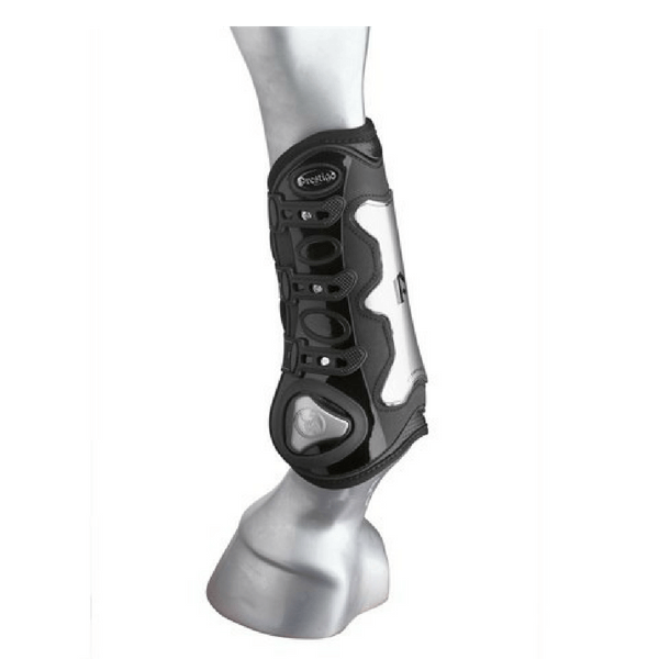Prestige Tendon Boots