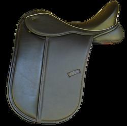 "VH Saddles, Ryder Saddles, Utopia Saddles, Discovery Saddles…….."""