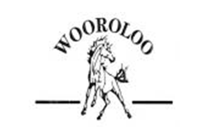 Wooroloo Adult Riders Open Day