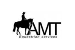 Dynamic Neuromuscular Stabilisation - for Horse Riders