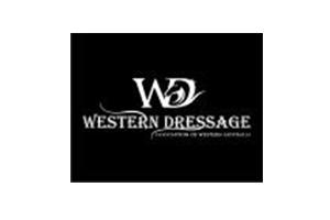 Western Dressage Summer Show