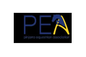 Pinjarra Equestrian Association Autumn All Breeds Spectacular