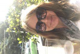 Karen Curedale