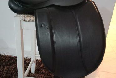 Wembley Dressage Saddle
