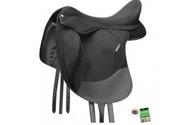 Wintec Contour Dressage 17.5in