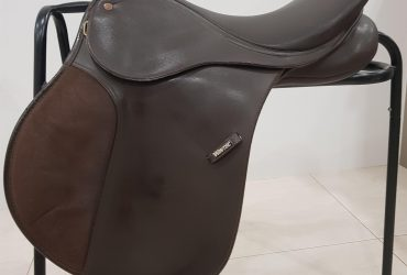 Wintec AP saddle