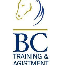 BC Horse Training – Edward Baker & Joanne Campbell