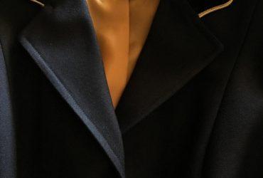 Windsor women's size 12 jacket